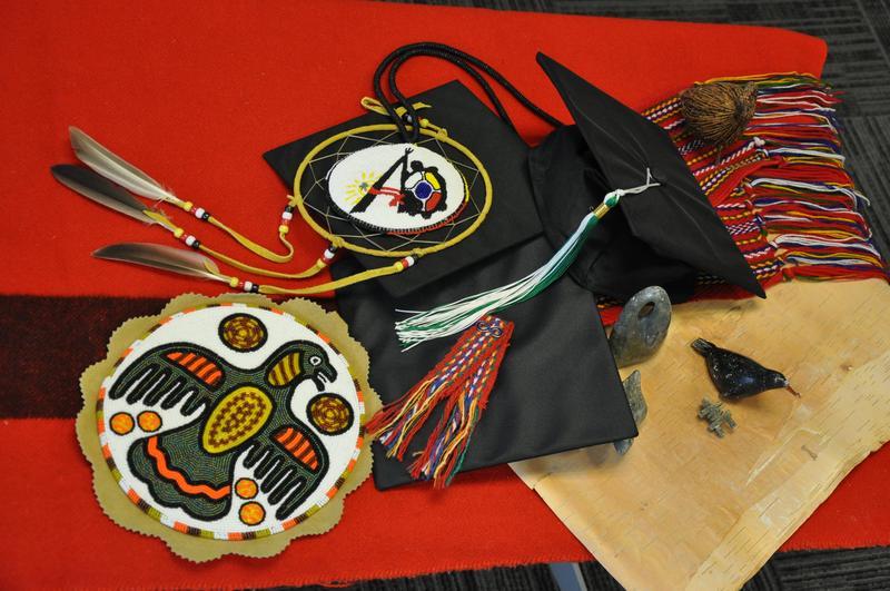 Indigenous Artifacts