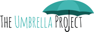 Umbrella Project.png