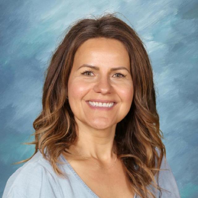 Melissa Raskauskas's Profile Photo