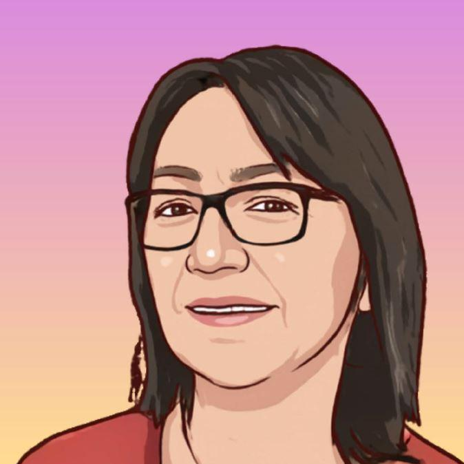 Beatrice Fremont's Profile Photo