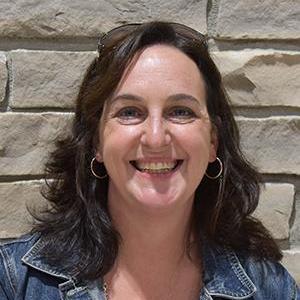 Samantha Cooper's Profile Photo
