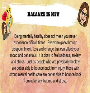 Mental Health Week slide show-1_Page_03.jpg