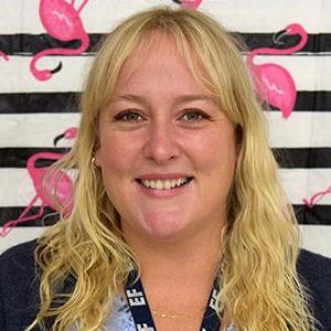 Jeness Nighswander's Profile Photo