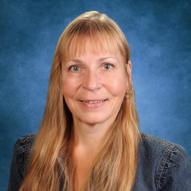 Carol Gabel's Profile Photo