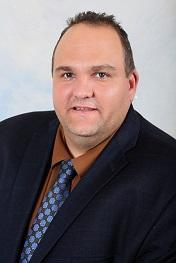 Holy Trinity Announces New Director of Education Featured Photo