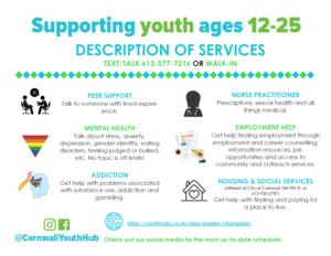 youth hub poster November.png
