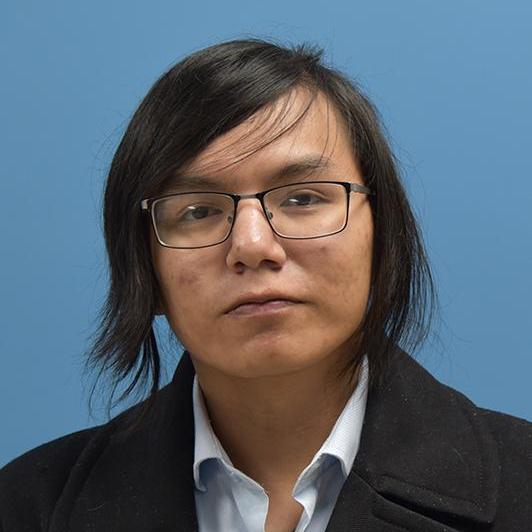Jerimiah Peters's Profile Photo