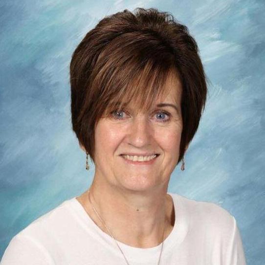 Janice Kemp's Profile Photo