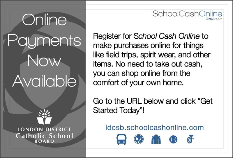 School Cash logo