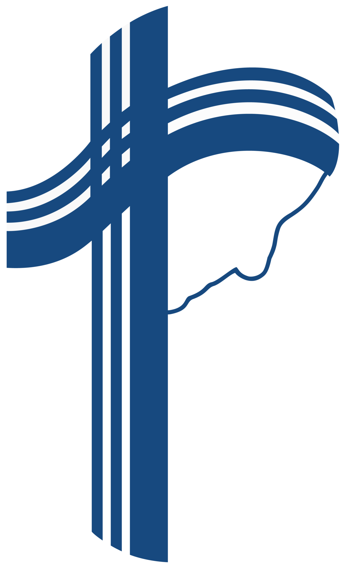 St. Teresa Catholic Outreach School (Gr.8 - Gr.12) logo