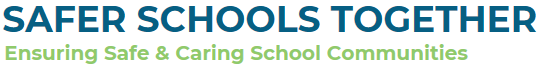 Safer Schools Together