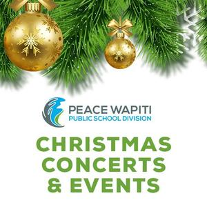 PWPSD-Christmas-Concerts-Events-square.jpg
