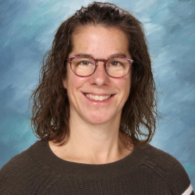 Jennifer Sietsma's Profile Photo