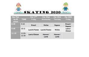 skating 2020.jpg