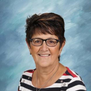 Gaby Comeau's Profile Photo