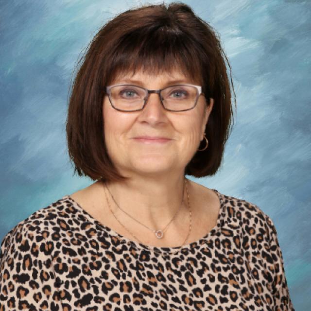 Debbie Reed's Profile Photo