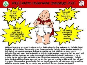 Captain Underpants Lent Campaign.jpg