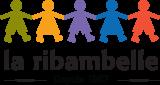 La Ribanbelle - Depuis 1987