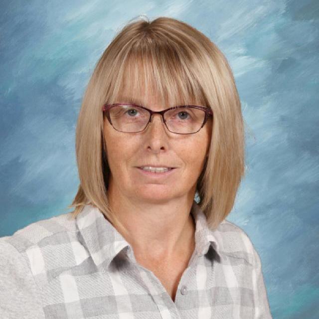 Tracy Hallihan's Profile Photo