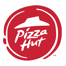 Pizza Hut Hot Lunch Featured Photo