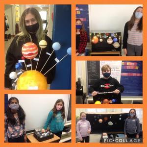 Grade 6 Solar System Project pg 2.jpg