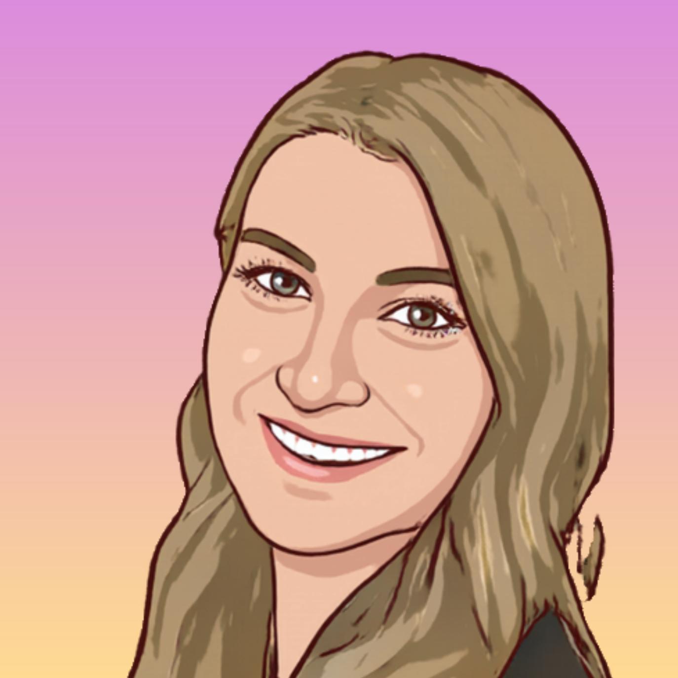 Megan Mossman's Profile Photo
