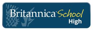 Britannica-high.png
