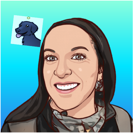 Bobbi-Lyn Kirton's Profile Photo