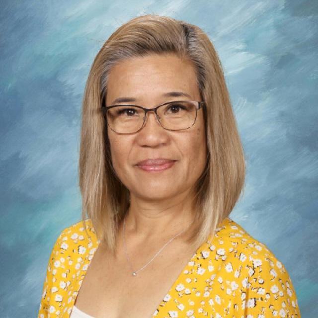 Carol Martens's Profile Photo
