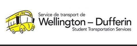 Bus Info