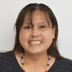 June Pangowish's Profile Photo