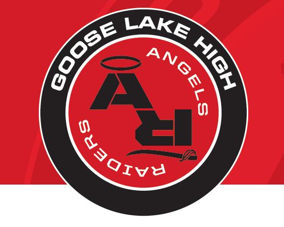 GLH Logo