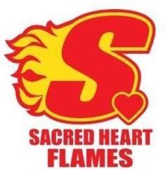 Sacred Heart CS