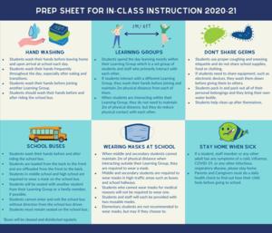 PrepSheetForIn-ClassInstruction2020-21.png
