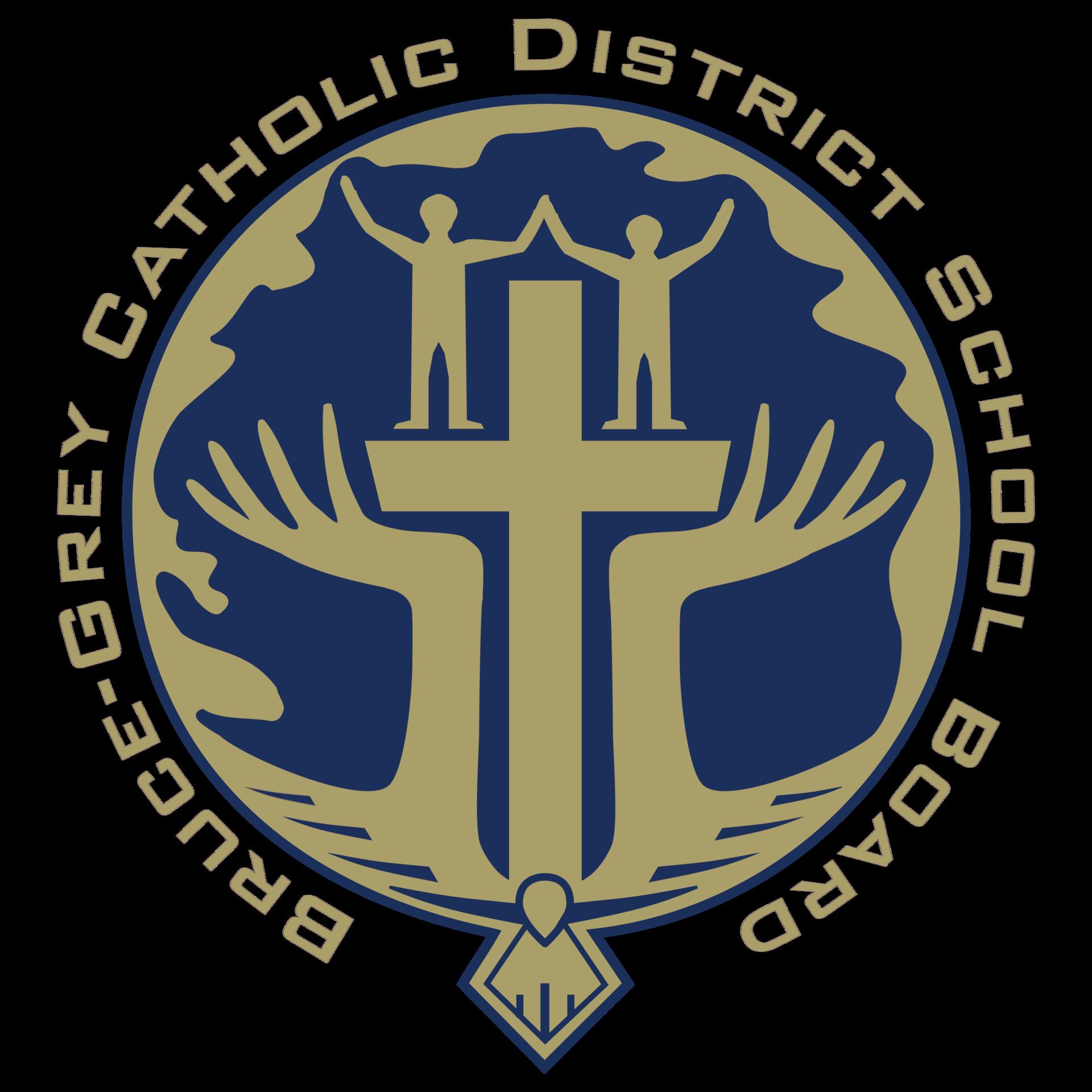BGCDSB Logo