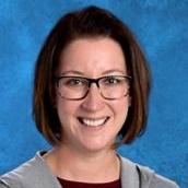 Shannon Dolen's Profile Photo