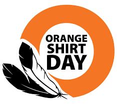 Orange shirt day.png