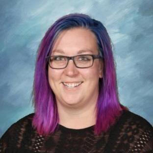 Shelby Sikora's Profile Photo
