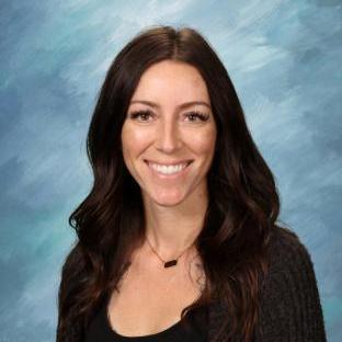 Sarah Vogan's Profile Photo