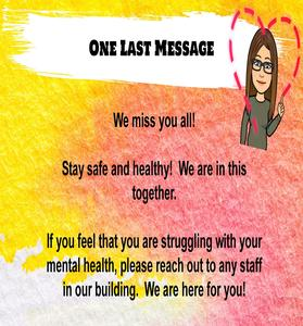 Mental Health Week slide show-1_Page_11.jpg