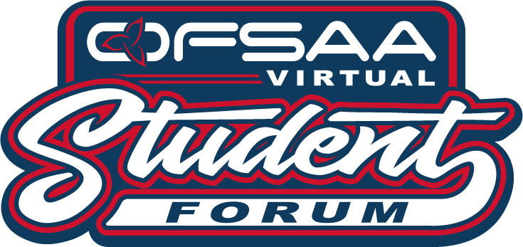 Register Now For OFSAA Student Forum! Featured Photo