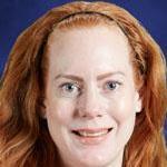 Carla Montie's Profile Photo