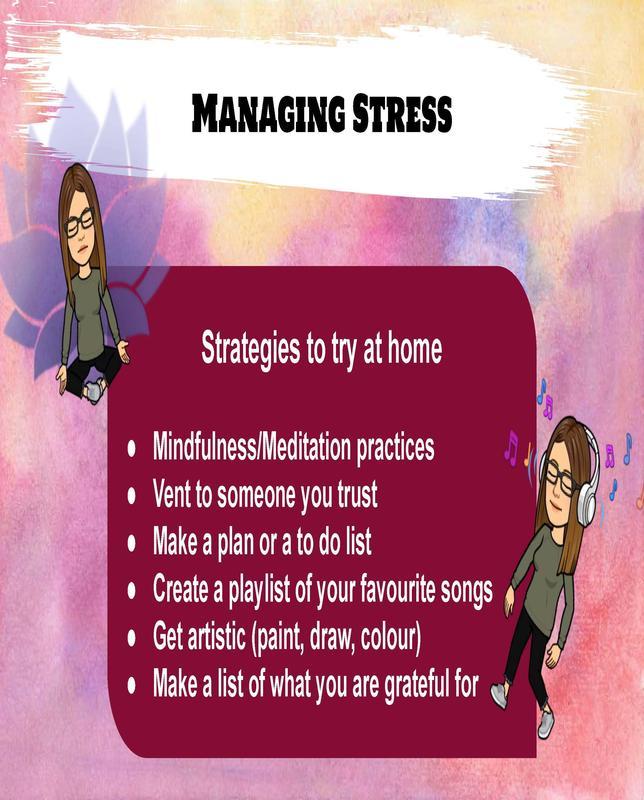 Mental Health Week slide show-1_Page_07.jpg