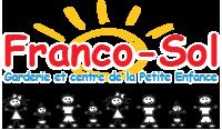 Franco Sol - Garderie et Centre de la Petite Enfance