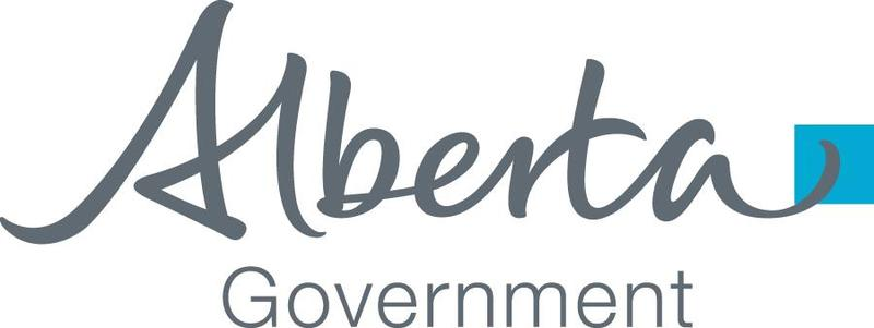 Government of Alberta Media Release: Vaccinating teachers, education and child care workers Featured Photo