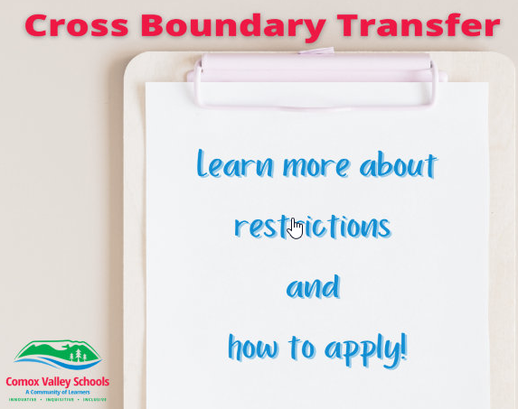 Cross Boundary Requests are now open Featured Photo
