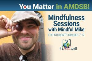MindfulnessSessionsFI.jpg