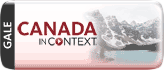 bcdc gale canada in context