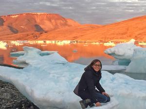 GootaDesmarais-ice-2.jpeg