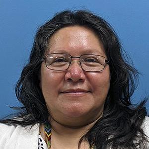 Deborah Mishibinijima's Profile Photo